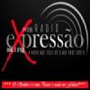 Rádio Expressão FM