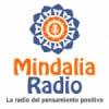 Mindalia Radio Estados Unidos