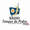 Rádio Tanque da Pedra