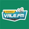 Rádio Stereo Vale FM
