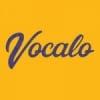 Radio Vocalo 91.1 FM