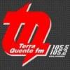 Rádio Terra Quente 105.2 FM