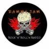 Rammy Jam Radio