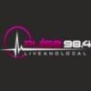 Radio Pulse 98.4 FM