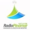 Radio Pinamar 107.9 FM