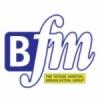 Radio Bridge 87.7 FM