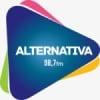Rádio Alternativa 98.7 FM