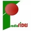 Radio Fides Punata 96.9 FM