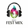 Web Rádio Fest Mix