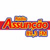 Rádio Assunção 89.3 FM