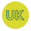 Radio BFBS-UK 89.3 FM