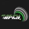 Rádio Araucária 104.9 FM