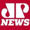 Rádio Jovem Pan News 103.3 FM
