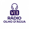 Web Rádio Olho D'água