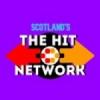 Radio The Hit Network