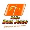 Rádio Bom Jesus 1380 AM