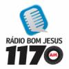 Rádio Bom Jesus 1170 AM
