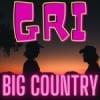 Radio GRI BIG Country