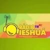 Rádio Ieshuá 87.9 FM