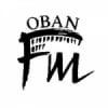 Radio Oban 103.3 FM