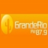 Rádio Grande Rio 87.9 FM