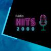 Rádio Hits 2000