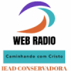 Web Rádio Caminhando Com Cristo