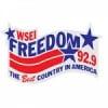Radio WSEI 92.9 FM