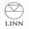 Radio Linn