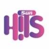 Radio Scottish Sun Hits