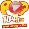 Rádio Pop 104.1 FM