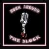 Radio Rock Around The Block
