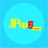 JovemPop2 FMNET