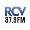 Rádio RCV 87.9 FM