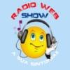 Web Rádio Show
