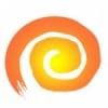 Radio Sunny G 103.5 FM