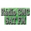 Rádio CMC SAT FM