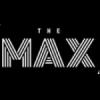 Radio The Max