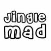Jingle Mad Radio