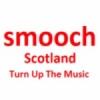 Radio Smooch Scotland