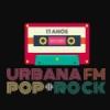 Rádio Urbana 87.5 FM