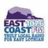 Radio East Coast 107.6 FM