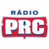 Rádio Paraná Clube