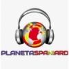 Radio Planeta Spaniard