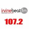 Radio Irvine Beat 107.2 FM