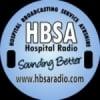 HBSA Hospital Radio