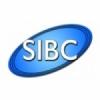 Radio SIBC