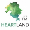 Radio Heartland 97.5  FM