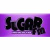 Rádio Sugar FM