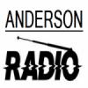 Anderson Rádio